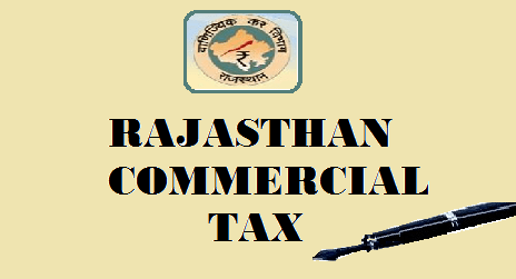 Extension of due date of filing of annual return VAT-11 for F.Y. 2016-17